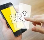 VerwijderSnapchat
